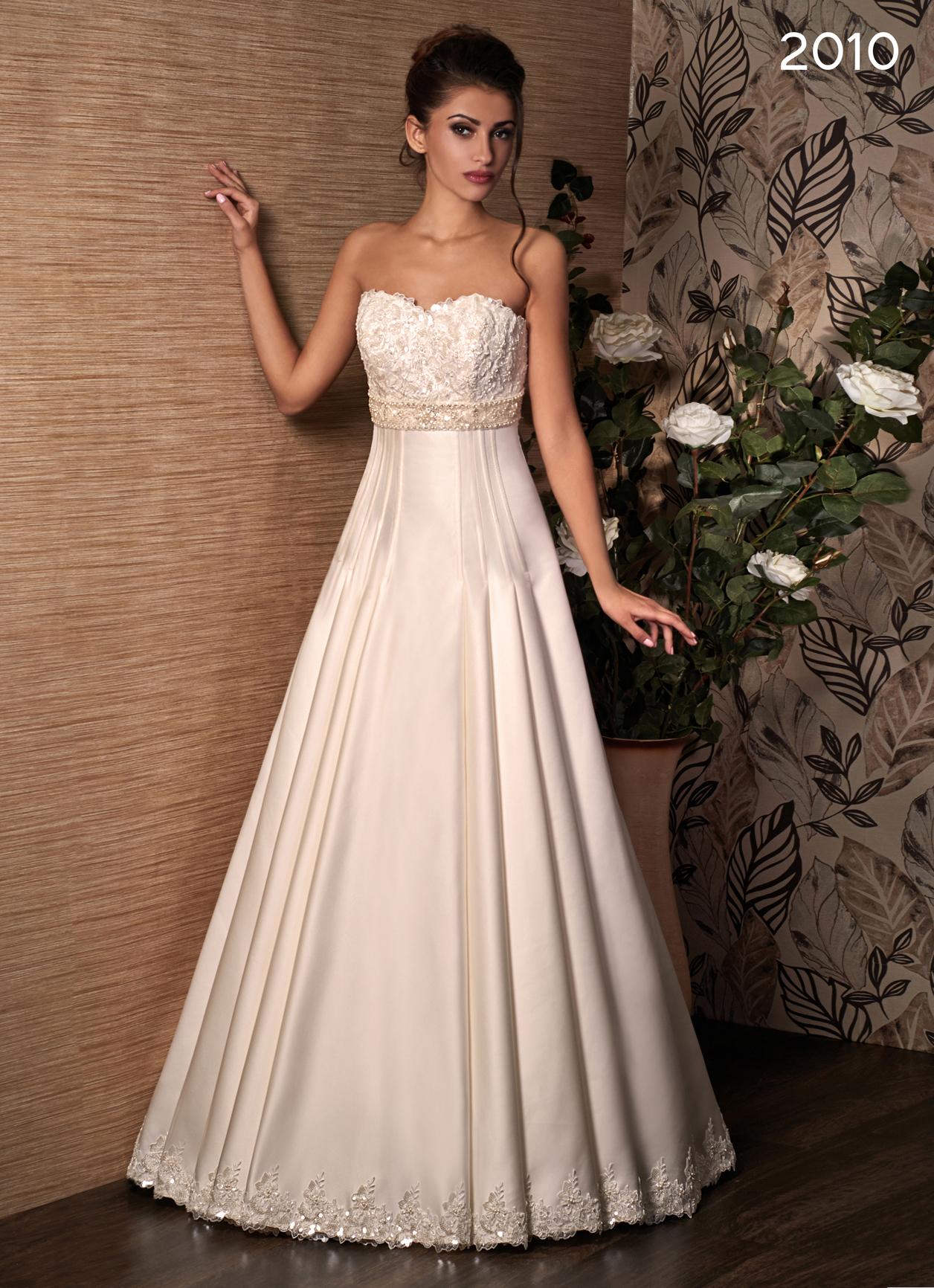 Свадебное платье V.Karandasheva - Стоимость 4800 грн