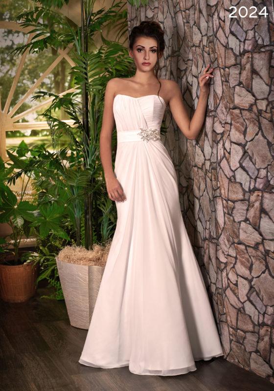 Свадебное платье V.Karandasheva - Стоимость 3500 грн