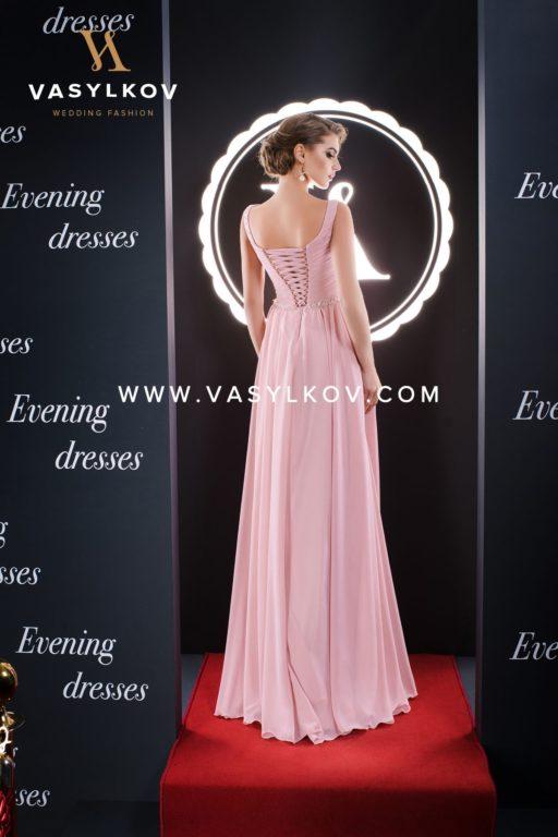 Вечернее платье Vasylkov 16-60 Донецк