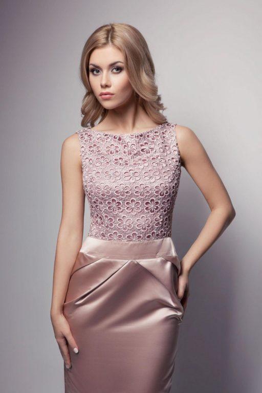 Вечернее платье Ricca Sposa Chloe Донецк