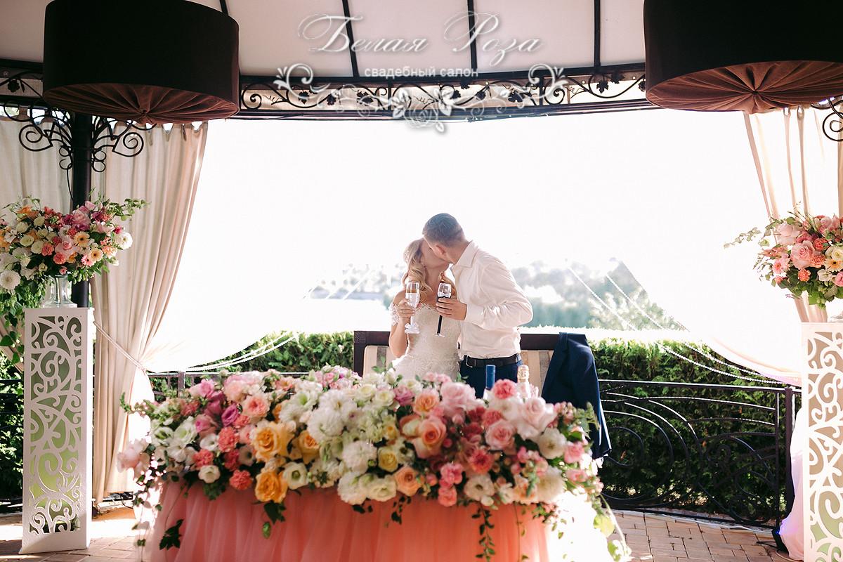 Букеты для свадьбы донецк, букеты знаменитых невест