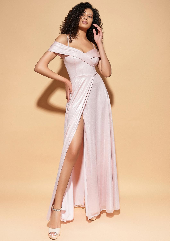 Вечернее платье 1446