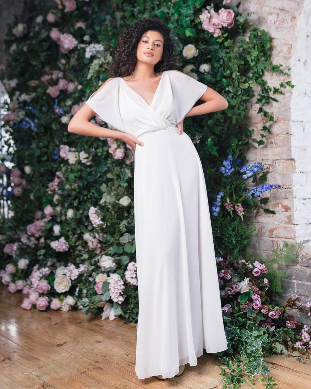Свадебное платье 1443