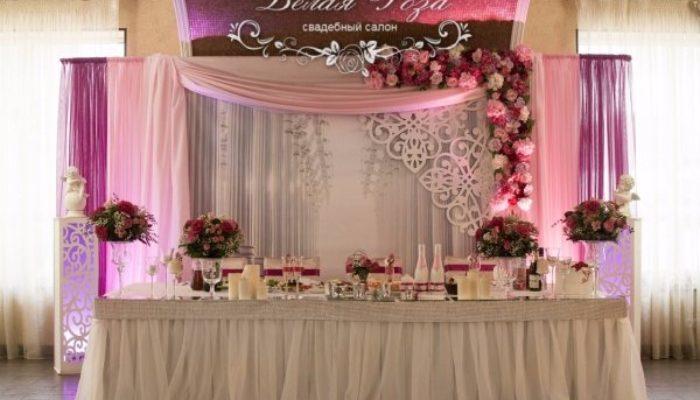wedding-decor-fucsia-6-min